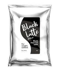 Black latte - para emagrecer - preço - efeitos secundarios - farmacia