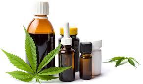 Cannabis oil - como aplicar - Encomendar - efeitos secundarios