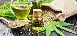 Cannabis oil - melhor humor - preço - Amazon - forum