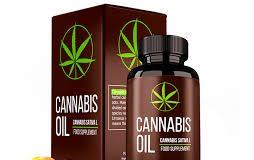 Cannabis oil - onde comprar - Portugal - opiniões