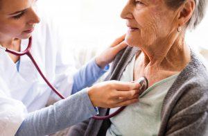 Cardio Nrj - para hipertensão - farmacia - onde comprar - funciona