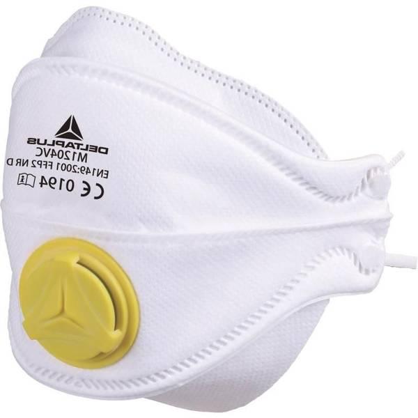 Coronavirus Safemask - forum - opiniões - comentarios