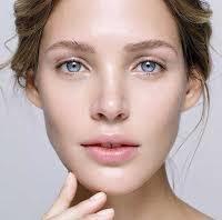 Dermasuction - efeitos secundarios - criticas - como aplicar
