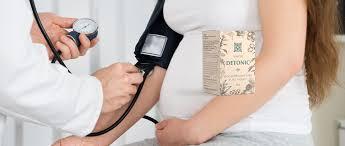 Detonic - para hipertensão - forum - opiniões - criticas