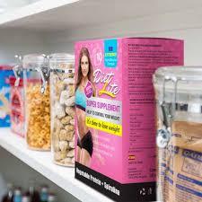 Diet lite - preço - funciona - efeitos secundarios