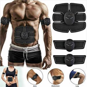 Ems Six Pack - eletroestimulador muscular - efeitos secundarios - criticas - comentarios