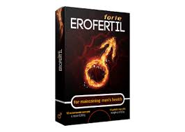 Erofertil - forum - opiniões - comentarios
