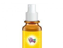 Fito Spray - para emagrecer - como aplicar - Encomendar - farmacia