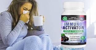 Immuno Activator - farmacia - onde comprar - Encomendar