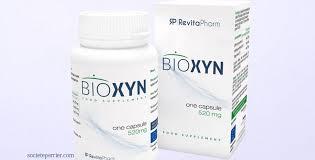 Bioxyn - Portugal - opiniões - forum