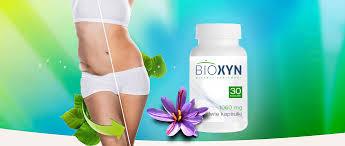 Bioxyn - para emagrecer - pomada - preço - como usar