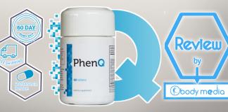 Phenq - pomada - farmacia - como aplicar