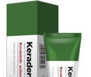 Keraderm - para verrugas - Portugal - como usar - Encomendar