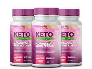 Keto bodytone - para emagrecer - pomada - preço - farmacia