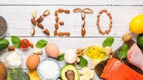 Keto Diet - para emagrecer - efeitos secundarios - como usar - Encomendar