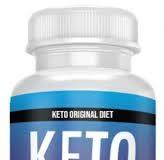 Keto Original - para emagrecer - efeitos secundarios - criticas - como usar