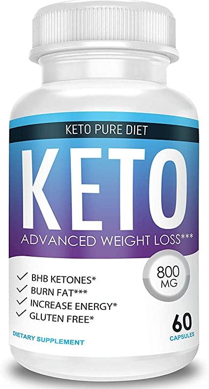 Keto Pure - para emagrecer - comentarios - Portugal - como usar