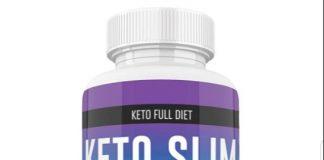Keto Slim - para emagrecer - farmacia - onde comprar - Encomendar