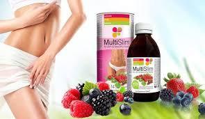 Multislim - para emagrecer - efeitos secundarios - preço - comentarios