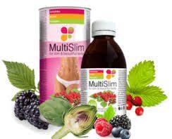 Multislim - para emagrecer - farmacia - onde comprar - funciona
