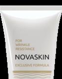 Novaskin - Portugal - como usar - criticas