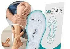 Promagnetin - inserções magnéticas - efeitos secundarios - criticas - Amazon