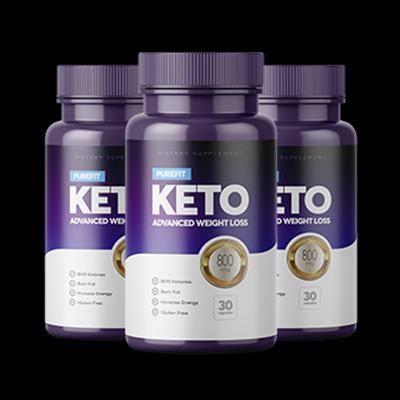 Purefit Keto - para emagrecer - criticas - Amazon - Portugal