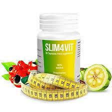 Slim4vit - para emagrecer - efeitos secundarios - criticas - Encomendar