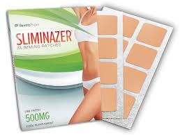 Sliminazer - capsule - efeitos secundarios - criticas