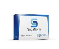 Suganorm - farmacia - onde comprar - comentarios