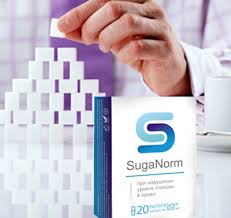 Suganorm - para diabetes - Amazon - Portugal - como usar