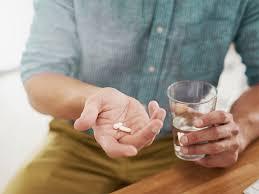 Suganorm - para diabetes - efeitos secundarios - criticas - Encomendar