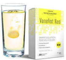 Vanefist Neo - para emagrecer - Encomendar - Amazon - funciona