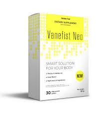 Vanefist Neo - para emagrecer - efeitos secundarios - comentarios - farmacia