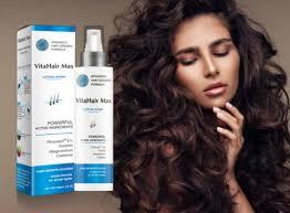 Vitahair Max - Encomendar - farmacia - onde comprar