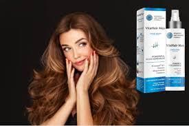 Vitahair Max - para crescimento do cabelo - efeitos secundarios - criticas - Amazon