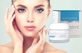 Vitaldermax - capsule - efeitos secundarios - criticas