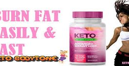 Keto bodytone - Amazon - onde comprar - Portugal