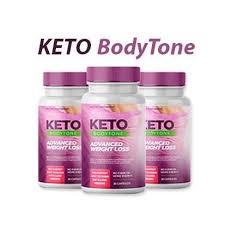 Keto bodytone - para emagrecer - forum - Encomendar - como aplicar