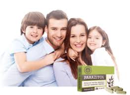 Parazitol - creme - Portugal - Amazon