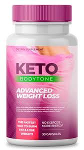 Keto bodytone - preço - como usar - efeitos secundarios
